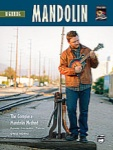 Beginning Mandolin - Book/DVD