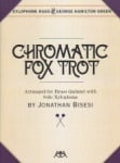 Chromatic Fox Trot - Xylophone and Brass Quintet