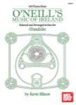 100 Tunes from O'Neill's Music of Ireland - Mandolin
