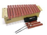 Sonor Global Beat Fiberglass Alto Xylophone