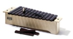 Sonor Global Beat Sucupira Soprano Xylophone