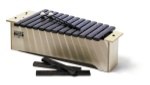 Sonor Global Beat Sucupira Alto Xylophone