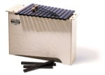 Sonor Global Beat Sucupira Bass Xylophone