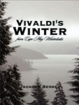 Vivaldi's Winter (from Cape Bay Winterludes) - Piano