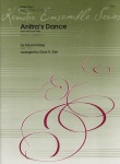 Anitra's Dance - Brass Choir