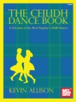 Ceilidh Dance Book - Melody and Chords