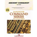 Ancient Conquest - Young Band