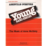 Asheville Overture - Young Band