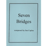 7 Bridges - Percussion Quintet
