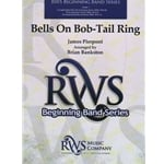 Bells on Bob-Tail Ring - Young Band