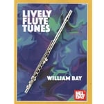 Lively Flute Tunes