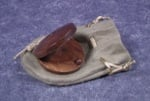 Cannon T30WAM Castanets with Carrying Case