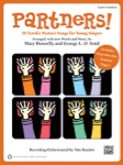 Partners! - Teacher Handbook