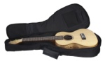 Hohner HSS613 Tenor Ukulele Bag 600 Series