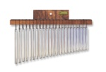 TreeWorks Tre23db Double Row Chime