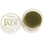 Jade Double Bass Solo Rosin