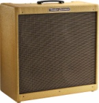 Fender '59 Bassman 45 Watt Electric Guitar Amp