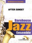 After Sunset - Young Jazz Band