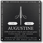 Augustine Classic S.P. Set Classical Guitar Strings