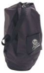 LP Aspire LPA055 Conga Bag