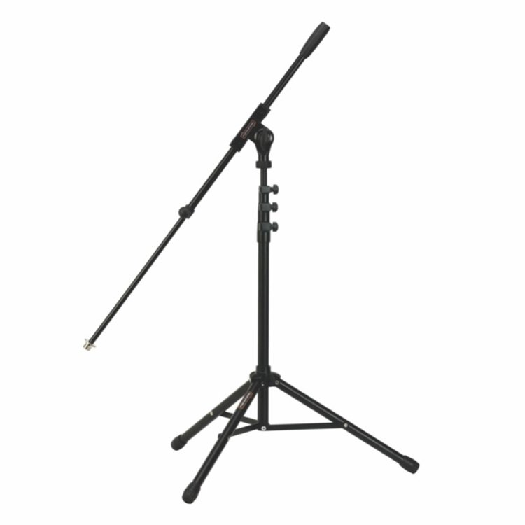 PORTASTAND Compact Mic Stand 2.0