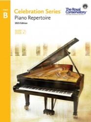 Piano Repertoire Baroque//Classical Level 6